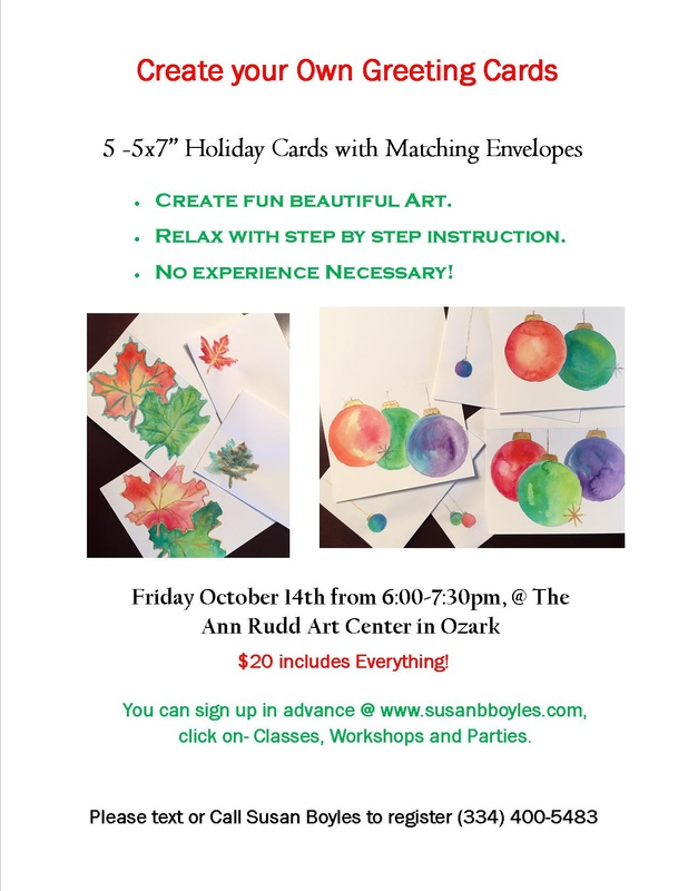 Create your own greeting cards dale county council of arts and dale county council of arts and humanities m4hsunfo