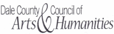Dale County Council of Arts and Humanities
